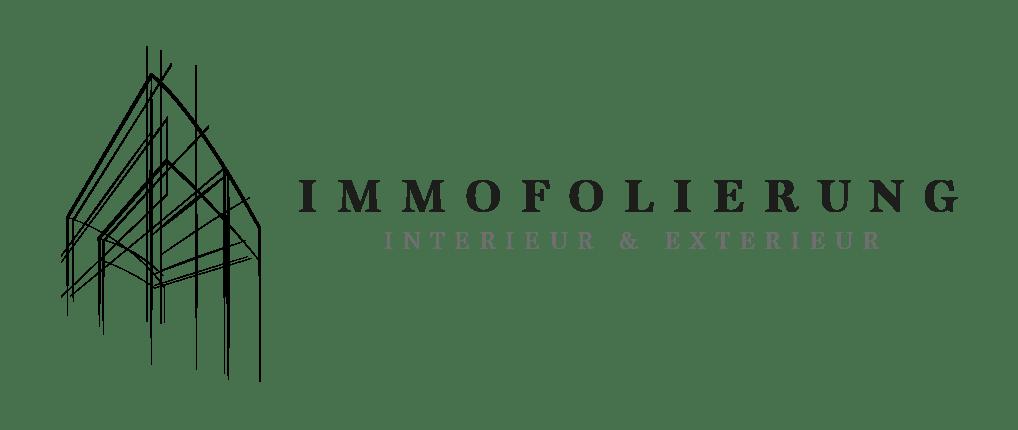 AM Immofolierung & Werbeproduktion GmbH